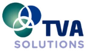 Logo1-TVA-(300x179)