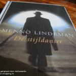 Menno - boek
